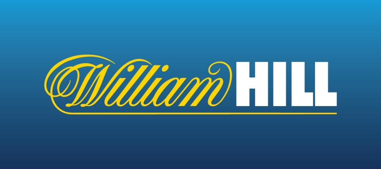 william_hill_logo