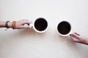 coffee-1076582_1920